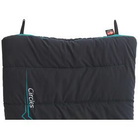 Outwell Circles Sleeping Bag Børn, navy